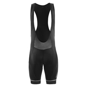 Craft Velo Bib Shorts Men Black